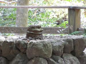 C013 皇大神宮 (こうたいじんぐう) 皇大神宮 正宮