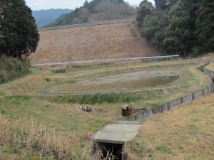 C078 鴨神社 (かもじんじゃ) 皇大神宮 摂社