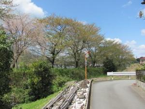 宇治山田神社 (うじようだじんじゃ) 皇大神宮 摂社