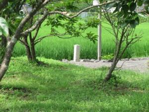 加努弥神社