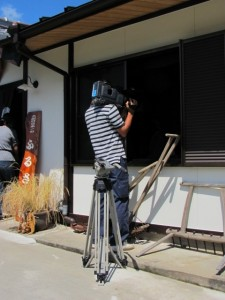 大紀町日本一のふるさと村