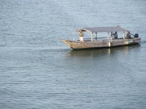 和船「みずき」