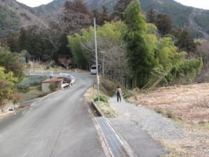 多岐原神社へ