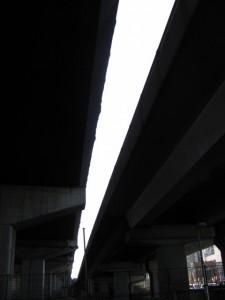 大阪中央環状線