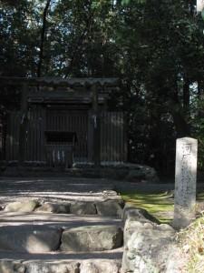 河原淵神社