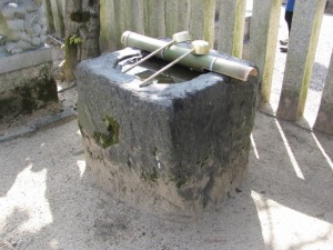 恵美須神社