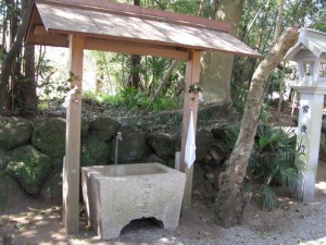 竹佐々夫江神社