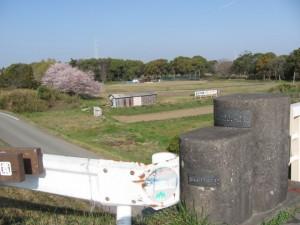 豊浜大橋(宮川)