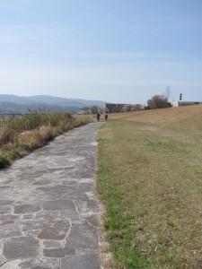 宮川親水公園