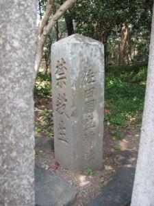 佐田(狭田)国生神社