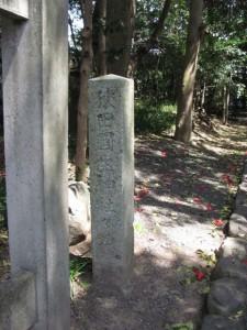 狭田国生神社