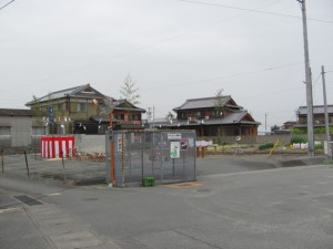 斎田(高羽江社)
