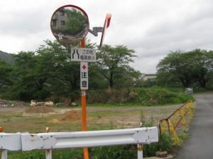 宇治山田神社へ
