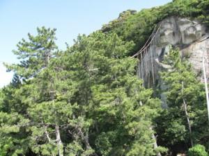 花の窟神社