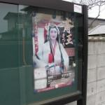 斎王まつりのポスター