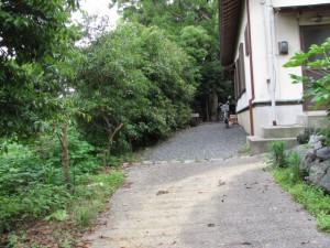 満留山神社