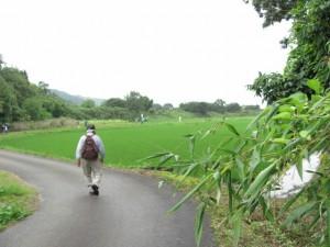 白鷺苑(ミニ姫路城)へ