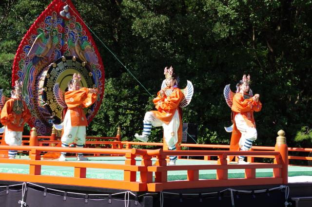 加茂川(鳥羽市岩倉町 杉ヶ瀬バス停付近)