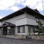 磯部郷土資料館