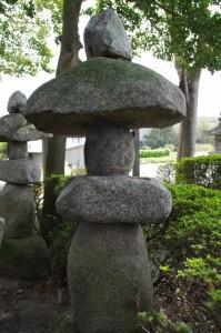 室垣不知元神社