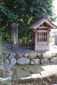 地蔵堂(み歴マ 初瀬 56)