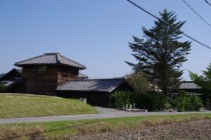山神(み歴マ 初瀬 54)