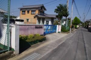 津市立大井幼稚園