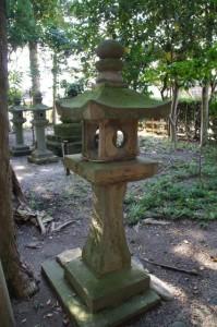 小川神社(み歴マ 初瀬 15)