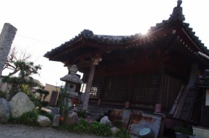 薬師寺(み歴マ 伊勢(21)松阪 1)