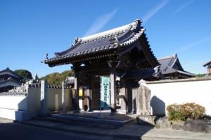安楽寺(み歴マ 初瀬 111)