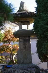 常夜燈(み歴マ 初瀬 99)