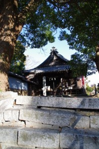 龍泉寺(み歴マ 伊勢(22)垣鼻町2)