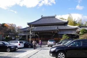 信楽寺(み歴マ 伊勢(22)垣鼻町8)