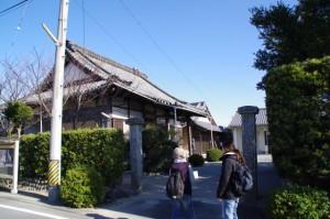 大乗寺(み歴マ 伊勢(24)櫛田川8)