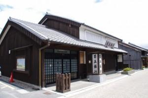 百五銀行(4)