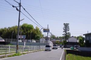 3700ポイント付近のコンビニ(近鉄てくてく伊本-3まっぷ)