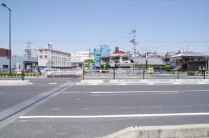 菰川橋(菰川)