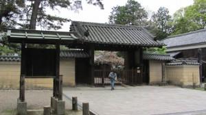 興福寺本坊