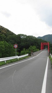 野々口橋(櫛田川)