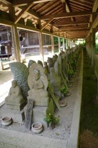 新四国霊場(丹生大師 神宮寺)