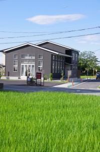 レストラン Pura Vida(伊勢市御薗町)
