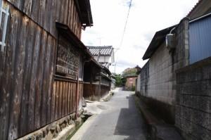 天岩戸神社から香久山へ