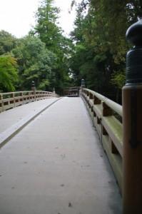 風日祈宮橋