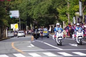 駒澤大学 窪田 忍