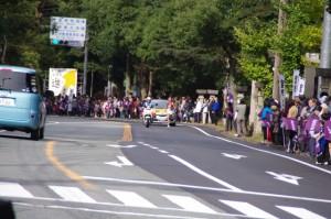 早稲田大学 平賀 翔太