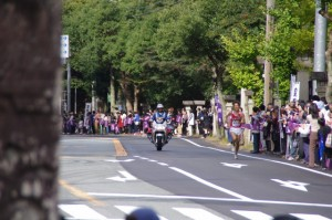 帝京大学 小山 司