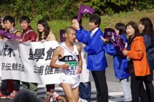 広島大学 高橋 秀明