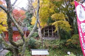 (26)春日神社(談山神社)