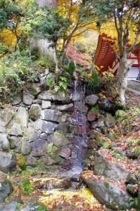 (3)閼伽井屋付近(談山神社)
