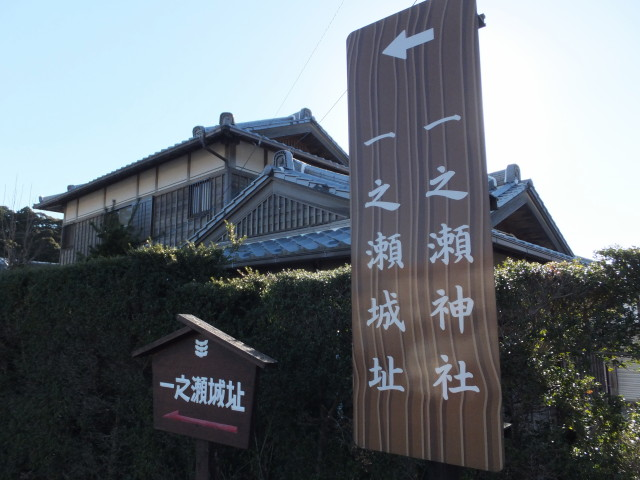 三重県道22号伊勢南島線
